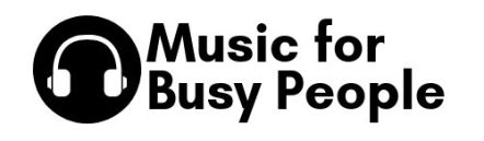 cropped-music-for-busy-people-3.jpg