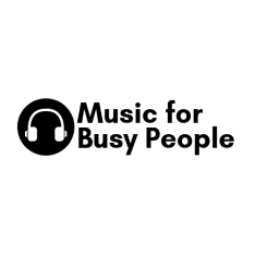 music for busy people-3